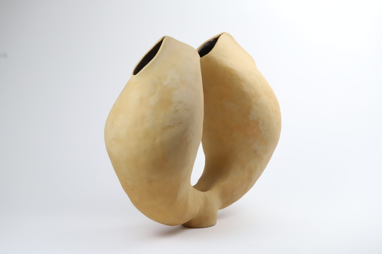 Anne Agdabou-Masson